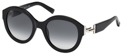 TOD'S TO 0208 Sunglasses
