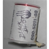 Coil 22-750/30-2600
