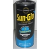 Sunglo Speed 1 Shuffleboard Powder