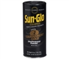 SUNGLO SPEED 2 SHUFFLEBOARD POWDER