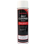Felt Cleaner from Suzo-Happ (19oz)