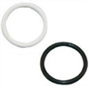Rubber Ring 3/16""