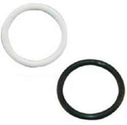 Rubber Ring 5/16""