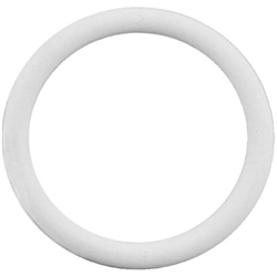 Rubber Ring 1""