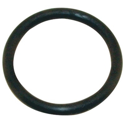 Rubber Ring 2""