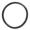 Rubber Ring 3 1/2""