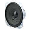 "Shielded Speaker 4"", 12W 8Ohm"