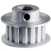 Pulley - Aluminum for Steering Wheel w/set screw