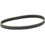 Steering Wheel Timing Belt - Heavy Duty