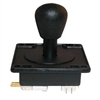 Happ Super 4/8 Way Joystick