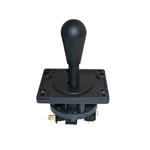 Happ Competition 8-Way Joystick