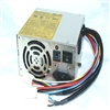 Power Supply (200W)