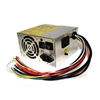 Power Supply (200W) (For Most Atari Games)