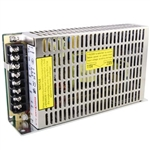 Power Supply (120 Watt)