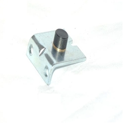 Coil Stop Bracket (Williams)