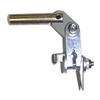 Crank Link Assembly For Left Flipper (Williams)