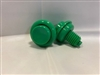 Flipper Buttons - Green