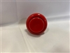 Flipper Buttons - Red
