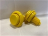 Flipper Buttons - Yellow