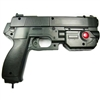 AimTrak Light Gun Boxed - BLACK