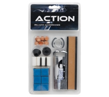 Action Deluxe Cue Repair Kit