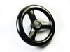 SPINTRAK - MINI STEERING WHEEL 6""