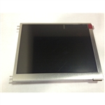 HUC Monitor / Display Lcd 5.5""