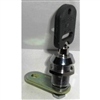 "7/8"" ESD Tubular Lock/Key"