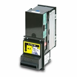 MEI Series AE2600 Bill Acceptor, Fewer Hassles, More Transactions