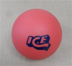 "BALL 2.8"" FOR DOWN THE CLOWN"