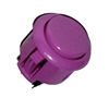 Sanwa Pushbutton 24mm (Assorted Colours)