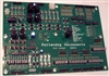 STERN WHITESTAR DRIVER BOARD
