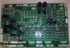Williams System WPC89 & WPC-S DRIVER PCB W/B