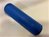 Handle Roberto Sport - Rubber - BLUE / RED
