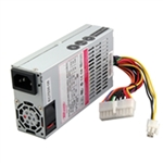 Power Supply 300W (For Merit Ion)