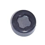 Magnetic Puck (Super Chexx)
