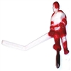 Player Long Stick Canada (Super Chexx)