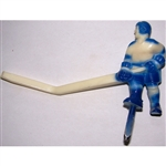Player Long Stick USA (Super Chexx)