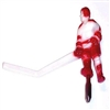 Player Short Stick Canada (Super Chexx)
