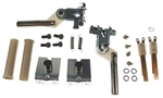 Flipper Rebuild Kit - Williams / Bally - Fliptronic