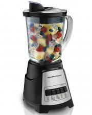 Power Elite Multi-Function Blender