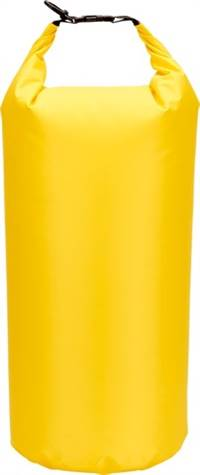 Urban Peak¨ 20L Dry Bag, Yellow