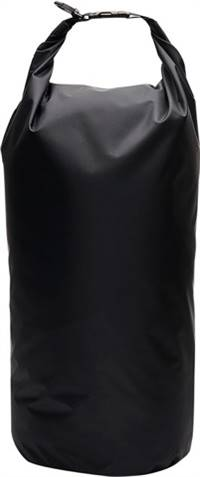 Urban Peak¨ 20L Dry Bag, Black