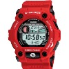Casio G Shock Men's Watch