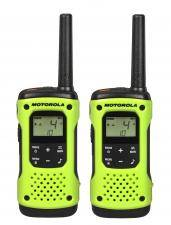 Talkabout T600 - GMRS Two Way Radios