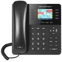 Grandstream GXP2135 Enterprise Wi-Fi Gigabit IP Phone