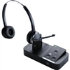 GN Netcom Pro 9450 DECT Wireless Headset & Base Unit