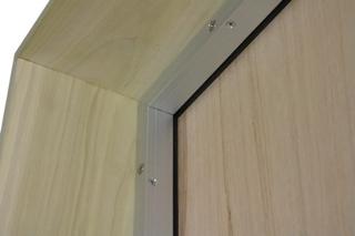 Soundproof Studio Door Price