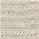 Spinel 3582 Fabric