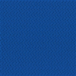 Tweed 2737 Fabric